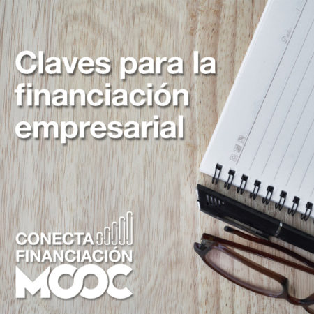 Claves para la financiación empresarial